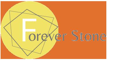 Forever Stone Ltd