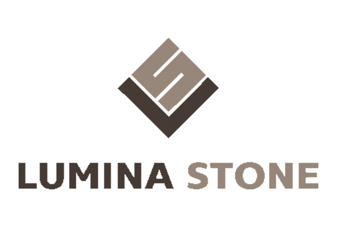 UK Leading Stone Suppliers